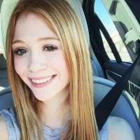 Jillian96