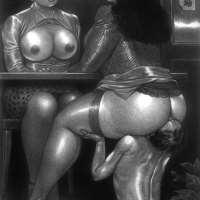 mistressrosem