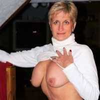 KathyCulwell